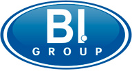 Холдинг BI Group Construction & BI Group Engineering